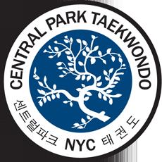 CPTKD logo